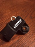 Piranha Racewerks 3, 3.5 ,4 bar MAP sensor kit